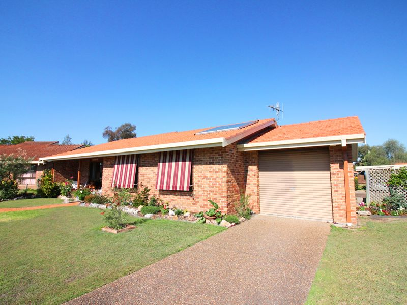 25/7 Manning River Drive, Taree, NSW 2430