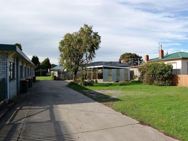 58 Friend Street, George Town, Tas 7253