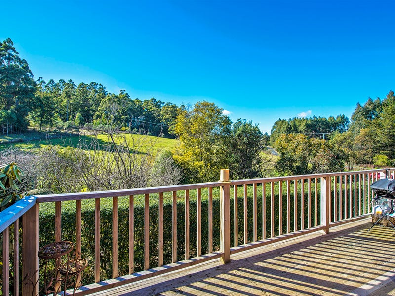 1948 Wilmot Road, Lower Wilmot, Tas 7310