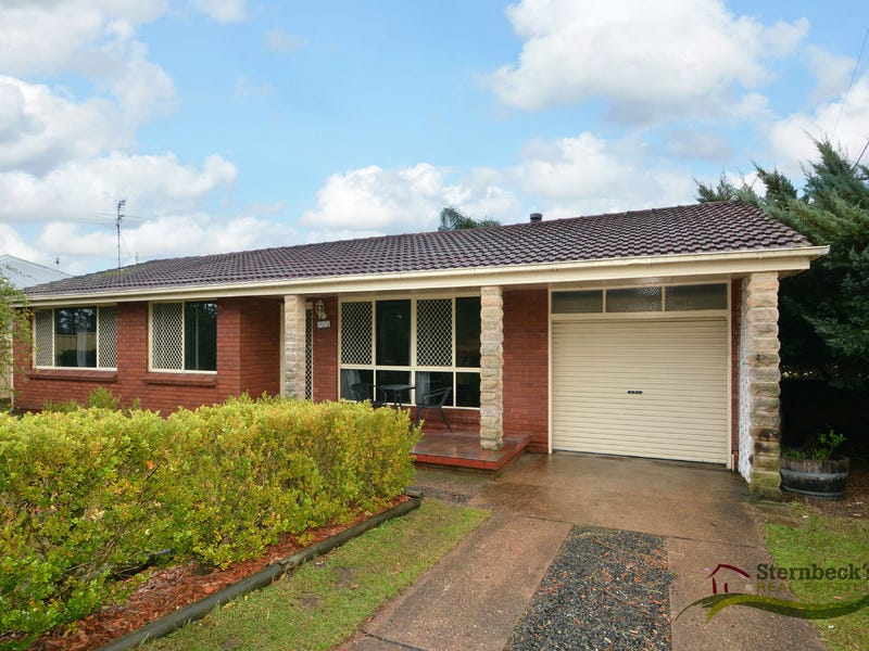 145 Cessnock Road, Abermain, NSW 2326