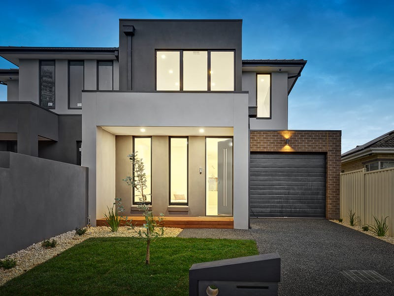 43B Brosnan Road, Bentleigh East, Vic 3165