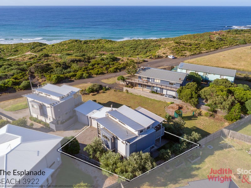 2/104 The Esplanade, Surf Beach, Vic 3922
