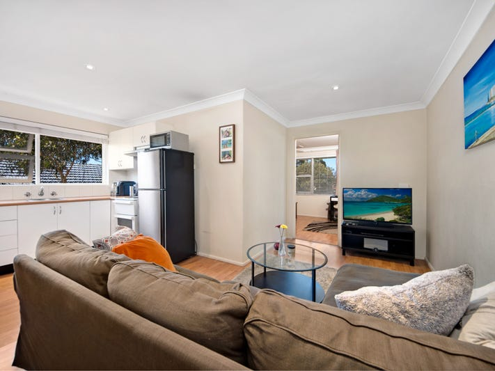 12/20 Searl Road, Cronulla, NSW 2230