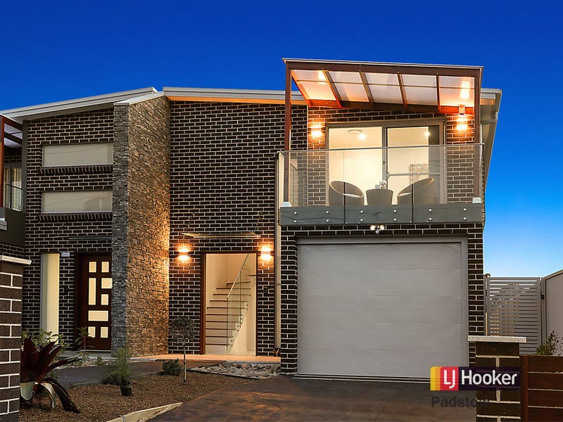 13a Curzon Road, Padstow Heights, NSW 2211