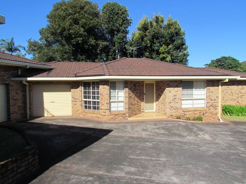 Unit 2/6 Cawley Close, Alstonville, NSW 2477