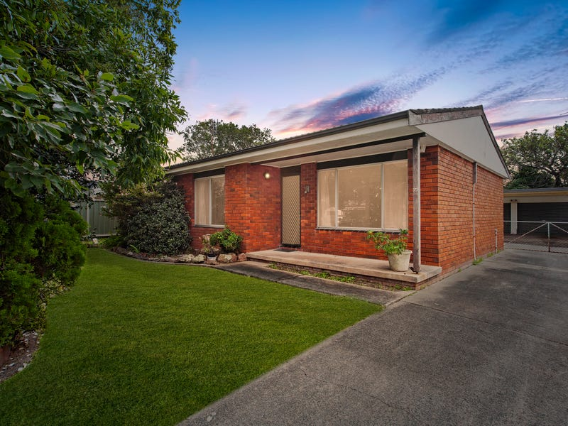 22 Glenlake Avenue, Toukley, NSW 2263