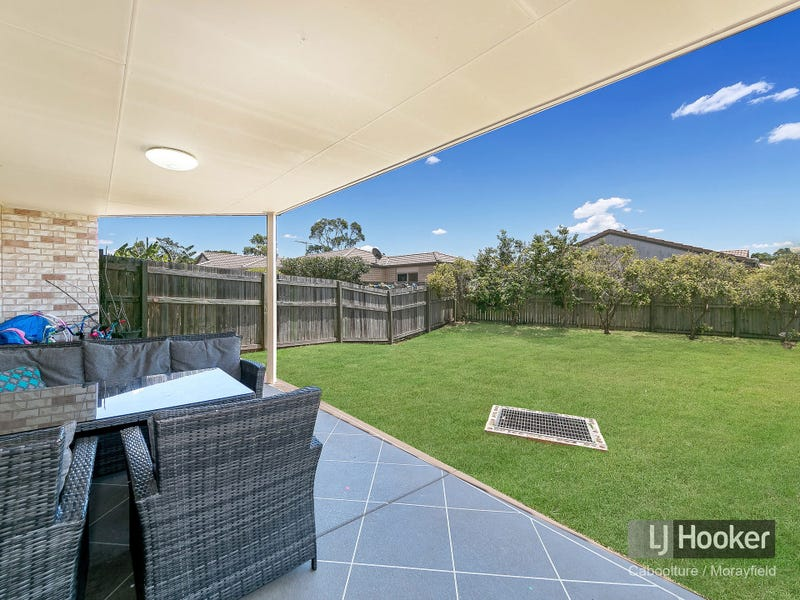 2/110 Del Rosso Road, Caboolture, Qld 4510