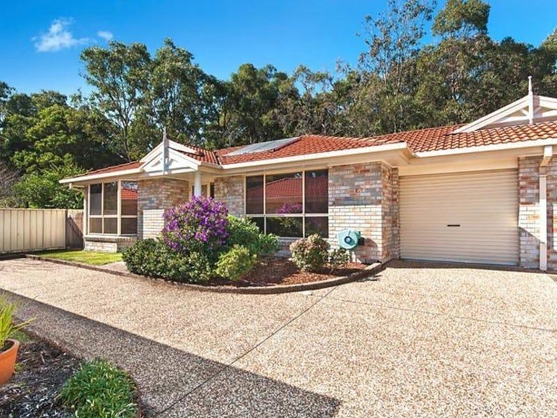 3/54 Jonathan Street, Eleebana, NSW 2282