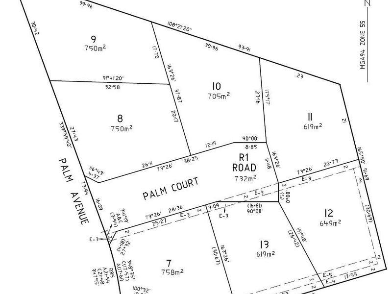 3 Caddie Court, Paynesville, Vic 3880
