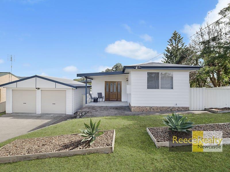 11 Mallon Street, Stroud, NSW 2425