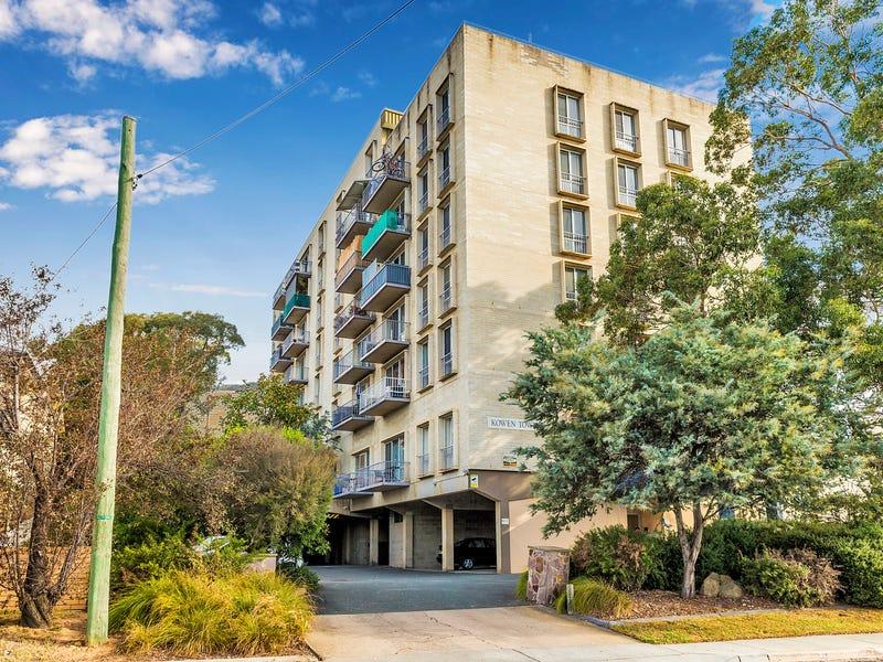 41/86 Derrima Road, Queanbeyan, NSW 2620
