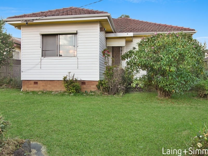 109 Ballandella Road, Toongabbie, NSW 2146