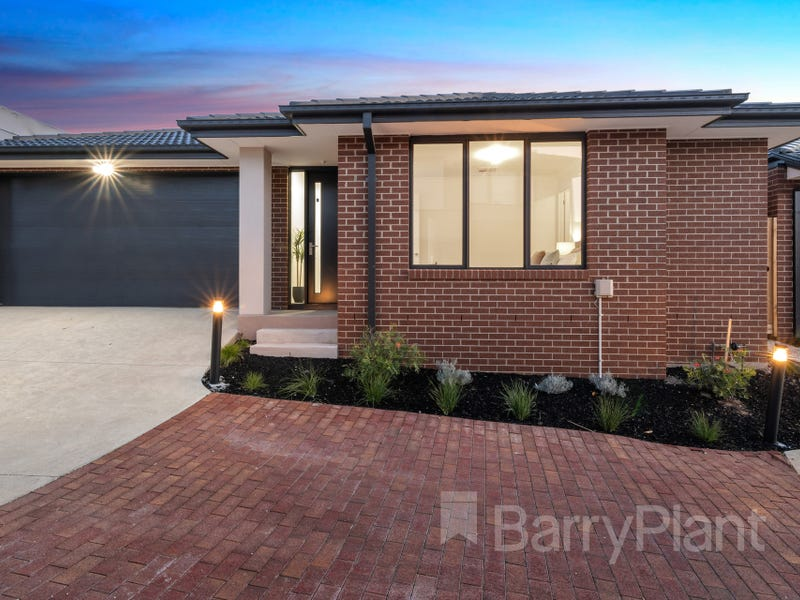5 11 The Haven Bayswater Vic 3153