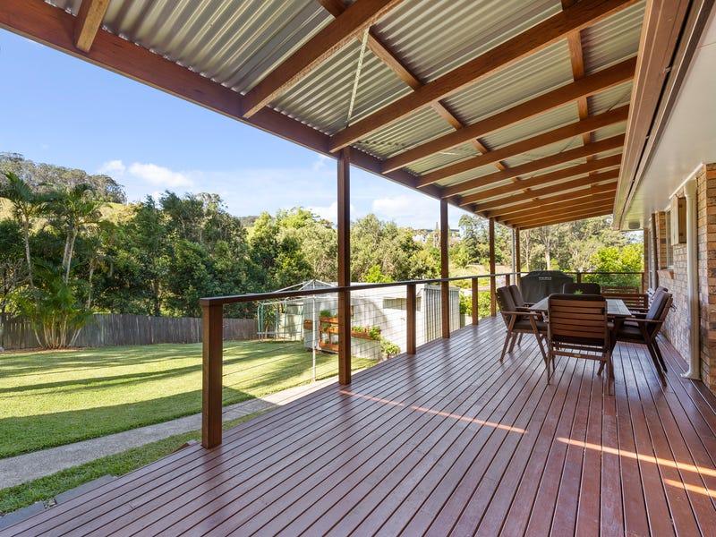 50 Taloumbi Road, Coffs Harbour, NSW 2450