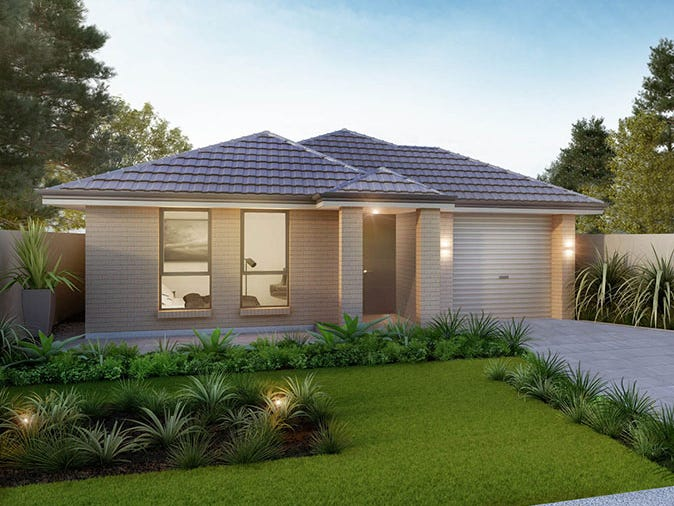 Lot 744  Craven Drive 'Bluestone', Mount Barker