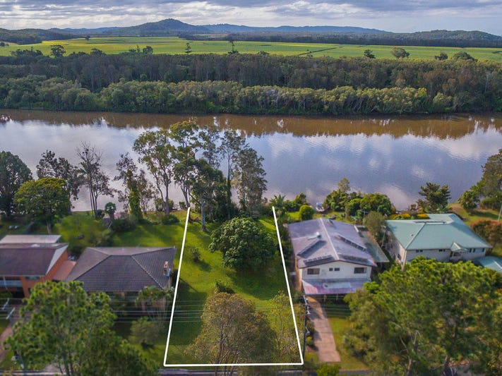 44 Rileys Hill Road, Broadwater