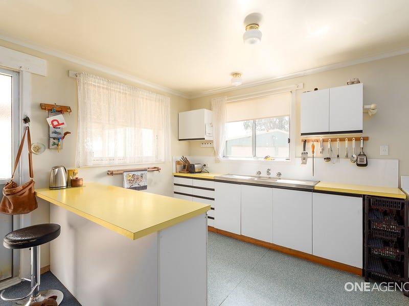 21 Rouse Place, Shorewell Park, Tas 7320