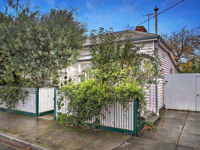 54 Pilgrim Street, Seddon, Vic 3011