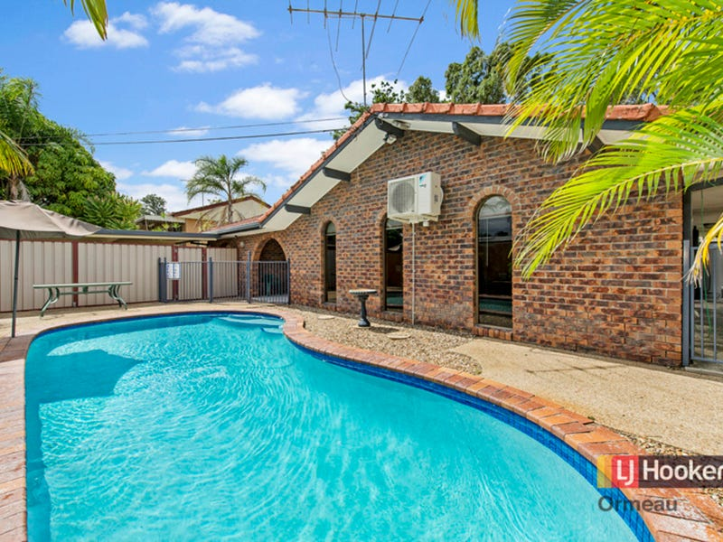 15 Tralee Road, Eagleby, Qld 4207