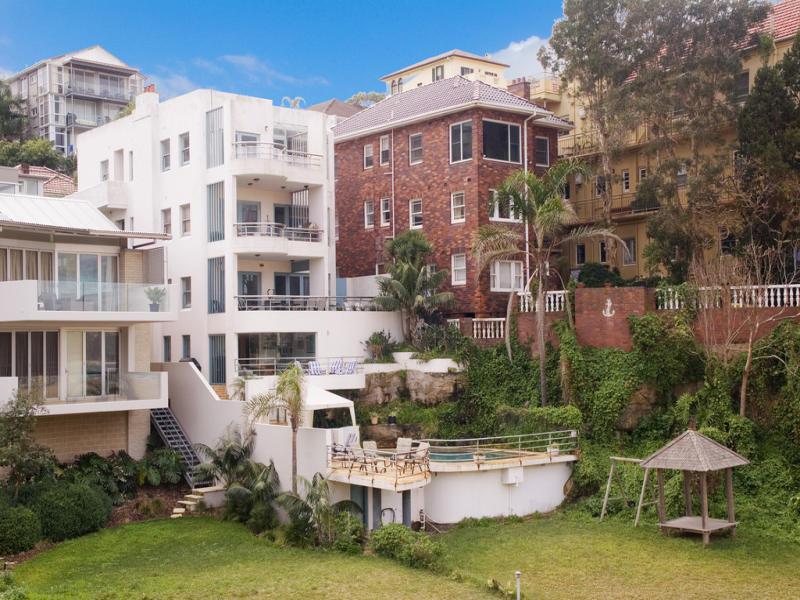 14 Greycliffe Street, Manly, NSW 2095