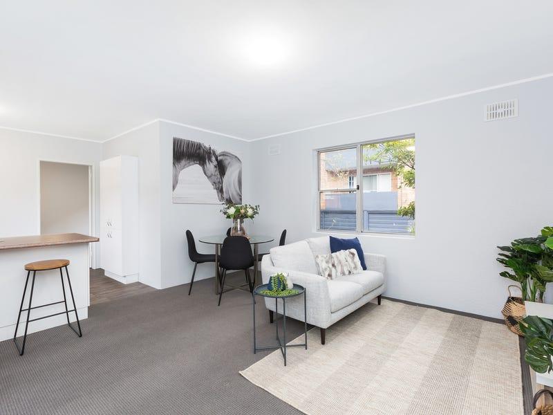 1/169 Willarong Road, Caringbah, NSW 2229