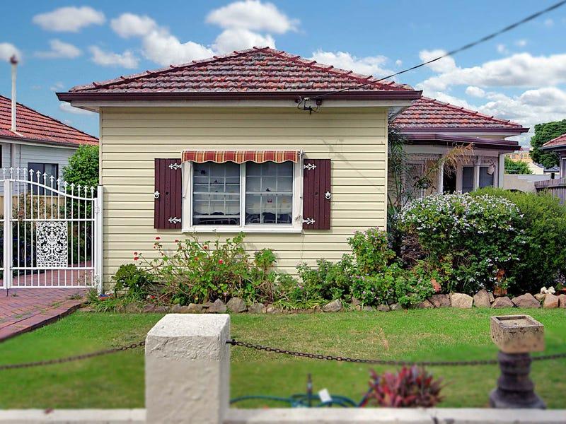 72 Trafalgar Street, Belmore, NSW 2192