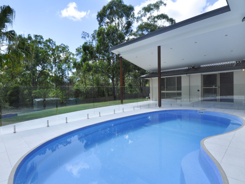 Address available on request, Mudgeeraba, Qld 4213