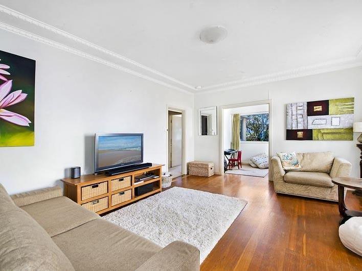 21 Sunshine Street, Manly Vale, NSW 2093