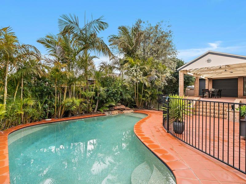 5 Mallard Street, Woronora Heights, NSW 2233
