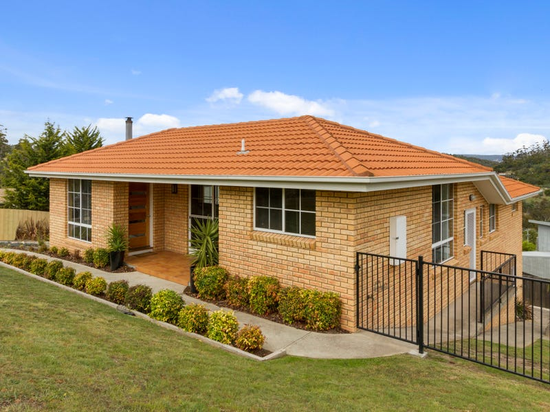 23 Bellemont Court, Geilston Bay, Tas 7015