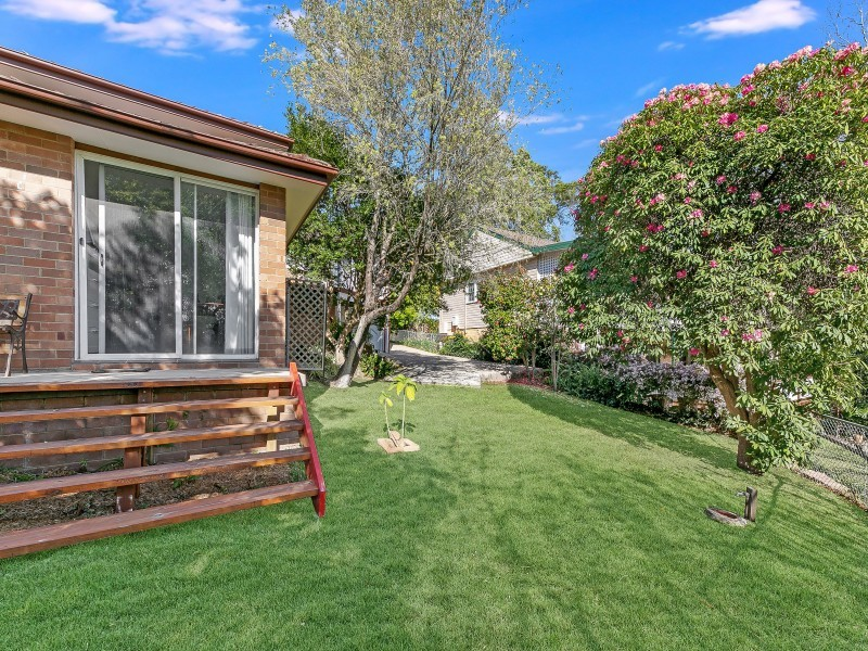6 Amaroo Avenue, Mount Colah, NSW 2079