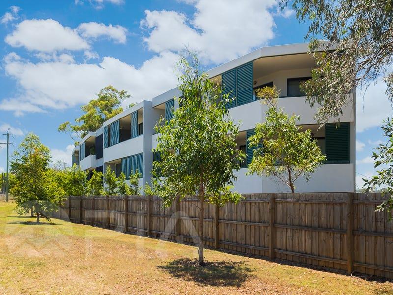19/10-12 Field Place, Telopea, NSW 2117