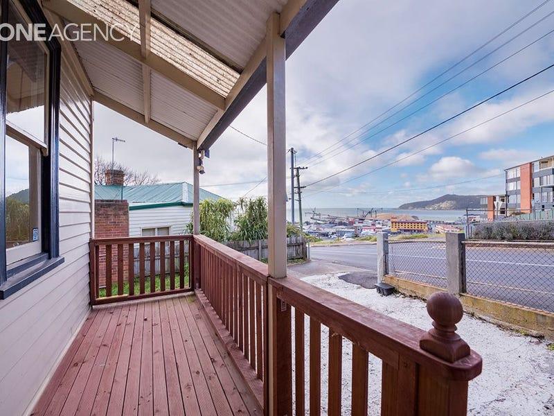 4 View Road, Burnie, Tas 7320