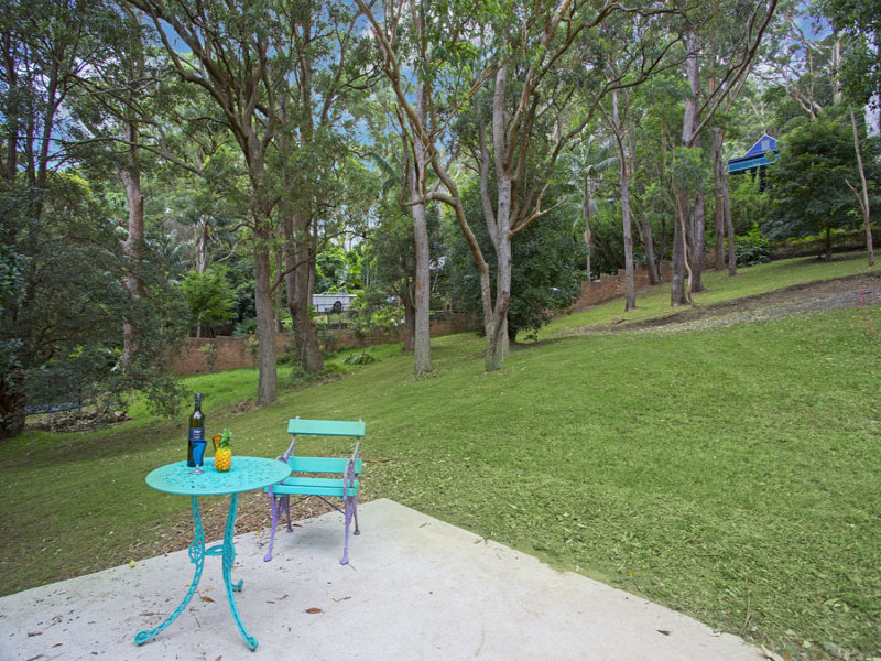 36a Domville Road, Otford, NSW 2508
