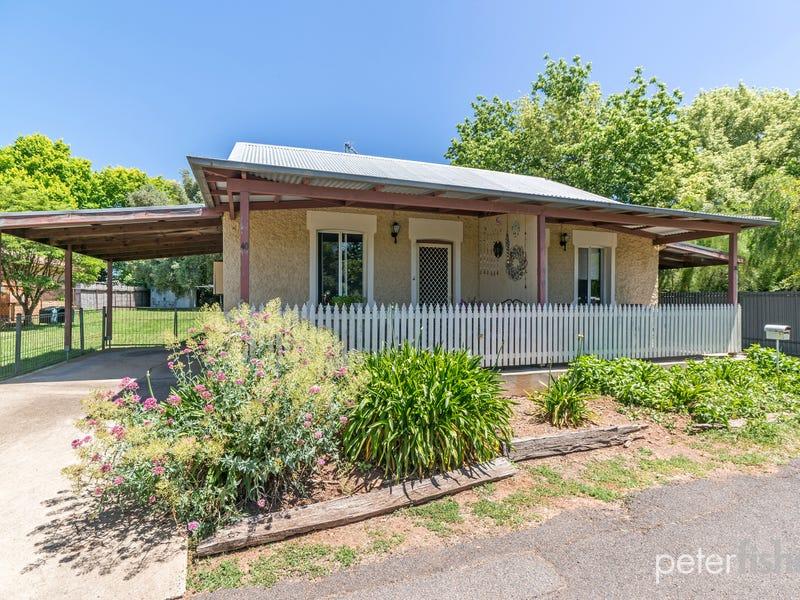 40 Rosemary Lane, Orange, NSW 2800