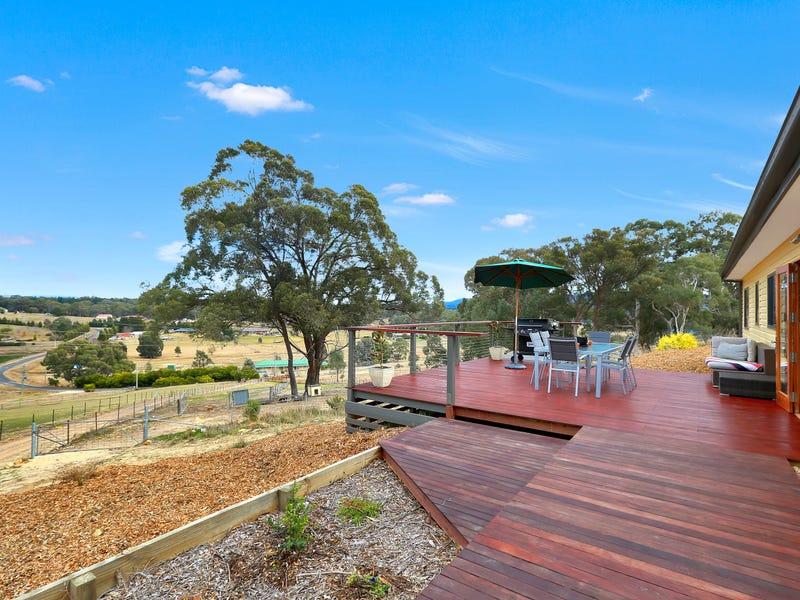 38 Haven Way, Little Hartley, NSW 2790