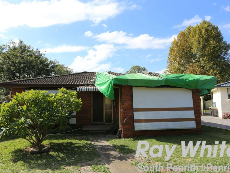 Address available on request, Jamisontown, NSW 2750