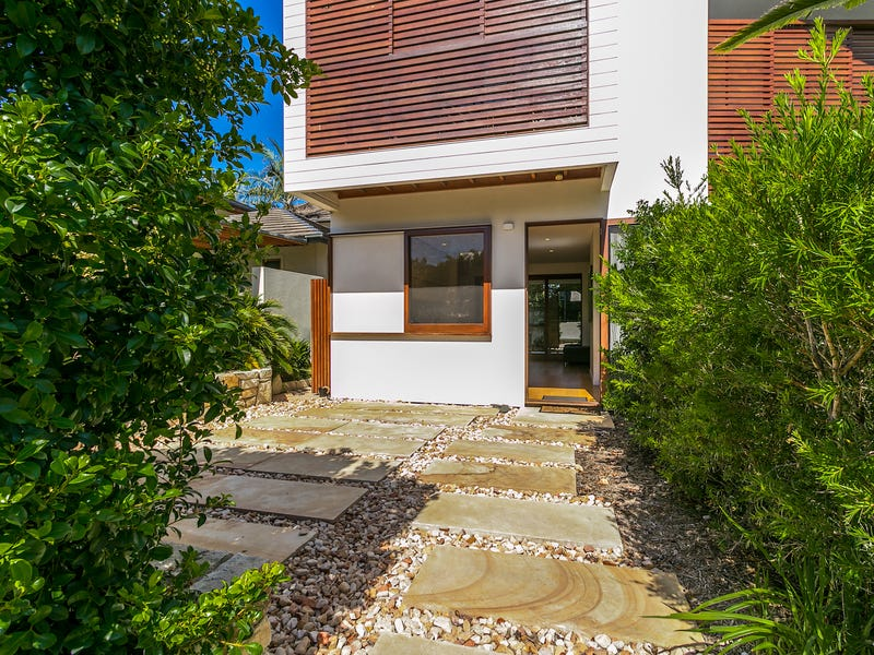 2/24 Beachcomber Drive, Byron Bay, NSW 2481