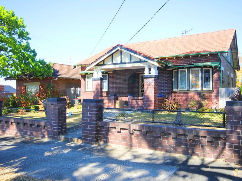 63 Payten Street, Kogarah Bay, NSW 2217