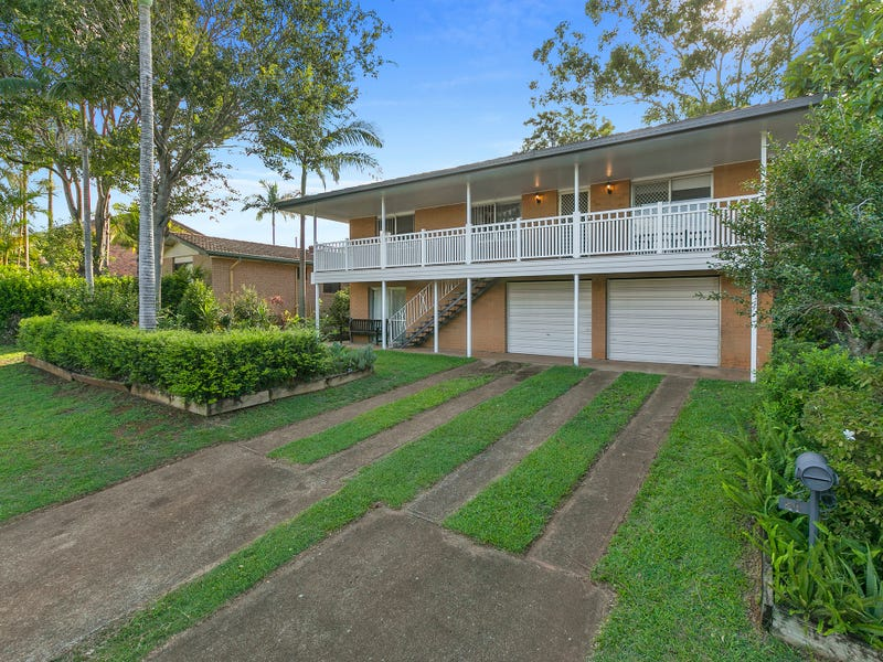 20 Graduate Street, Manly West, Qld 4179