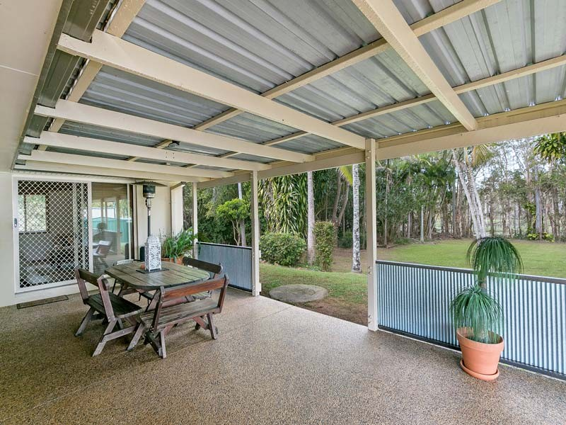 42-44 Darley Road, Upper Caboolture, Qld 4510
