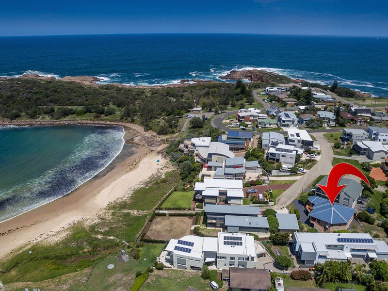 14 The Mainsail, Boat Harbour, NSW 2316