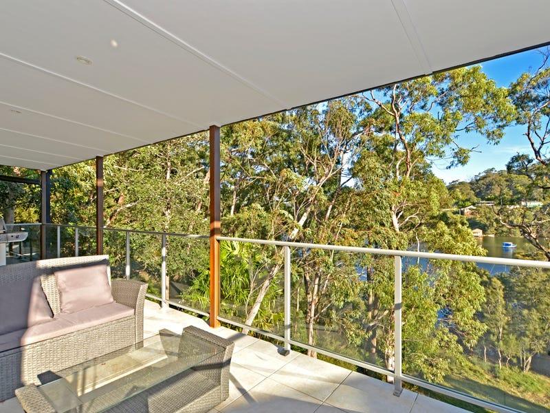 12 Roma Close, Horsfield Bay, NSW 2256