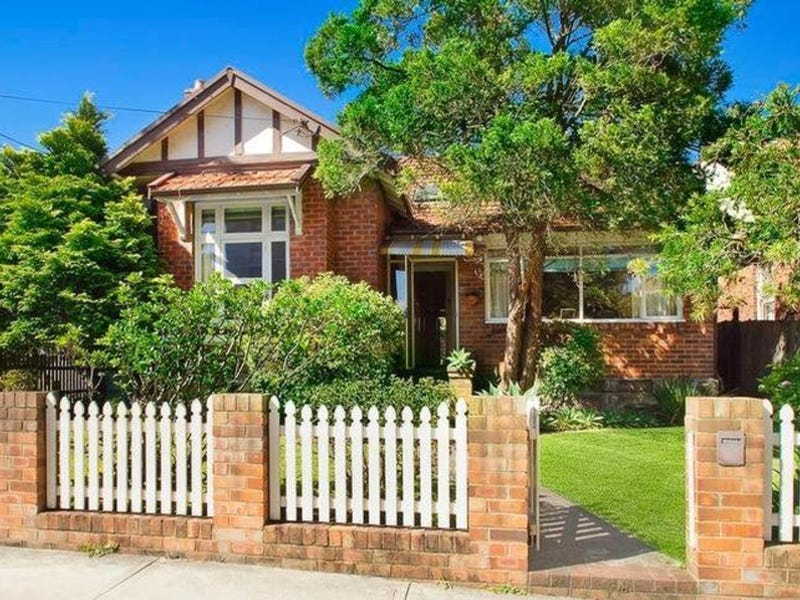 5 Oaks Avenue, Cremorne, NSW 2090