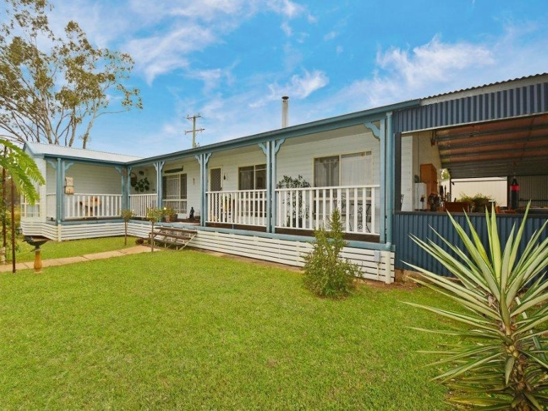 """Woodville"" 71 Mayfield Road, Gunnedah, NSW 2380"