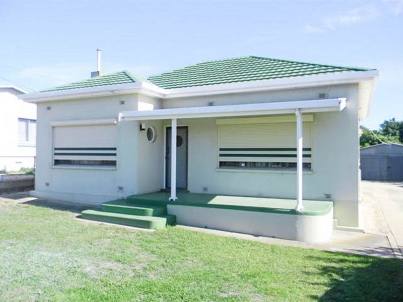 90 New West Road, Port Lincoln, SA 5606