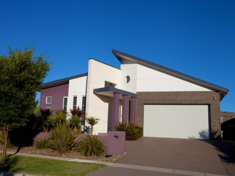14 Octoman Street, Forde, ACT 2914