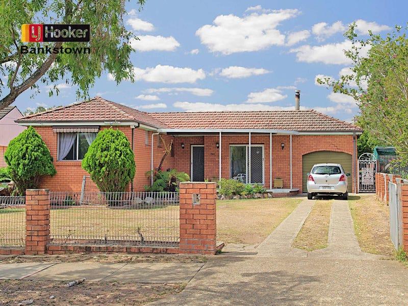 36 Alcoomie Street, Villawood, NSW 2163