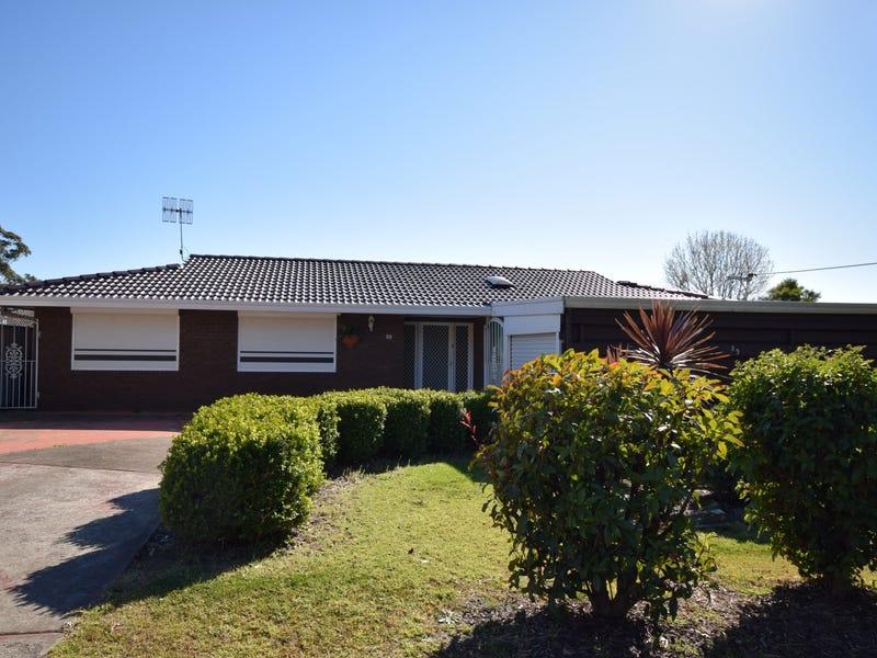 35 Greenwell Point Road, Nowra, NSW 2541