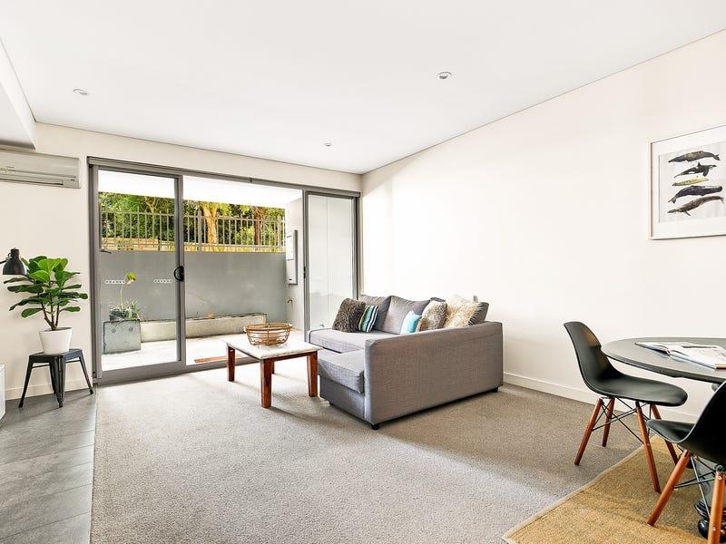 4/301-303 Condamine Street, Manly Vale, NSW 2093